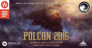 polcon_banner